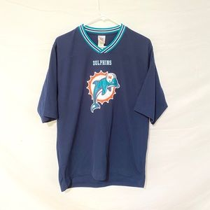 Vintage Dolphins jersey